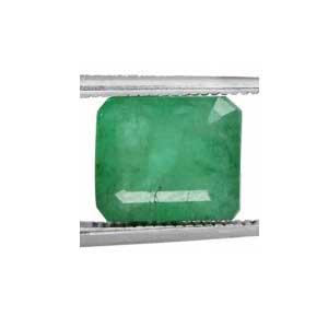 Emerald 6.05 cts [Panna]