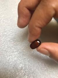 Hessonite[Gomed]