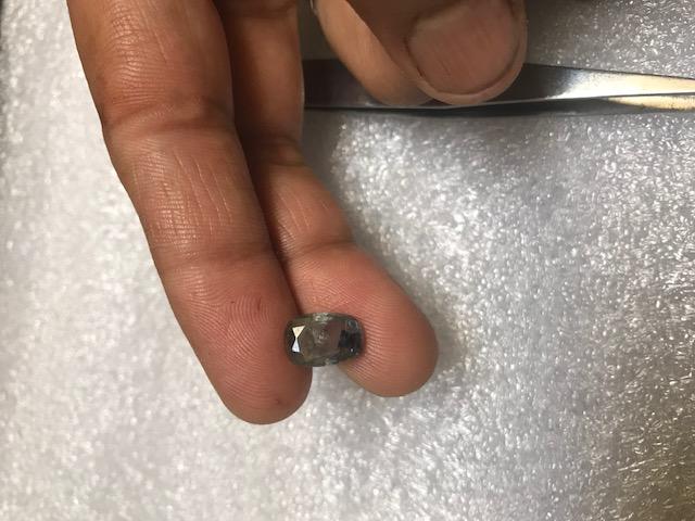 Sapphire[Neelam]