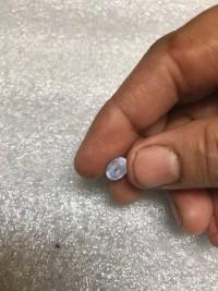 Sapphire [Neelam]