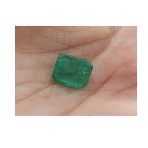 Emerald 4.75