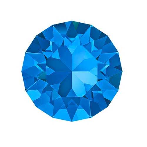 Blue-Sapphire-gemswow