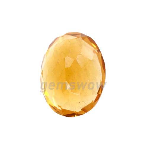 Citrine stone gemswow