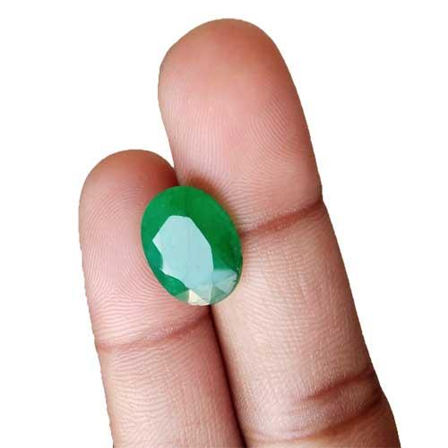 Emerald-Panna-gemswow
