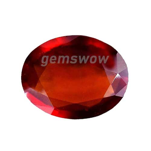 Hessonite-Gomed-gemswow